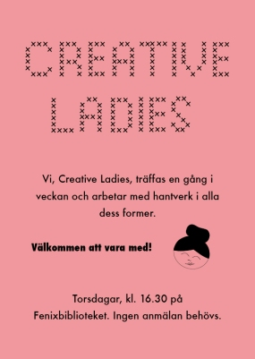 creative.ladies.A6