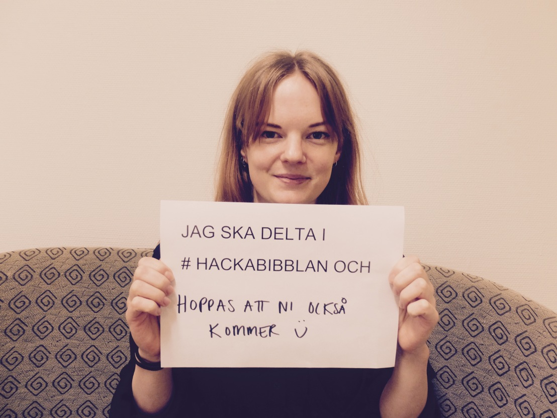 hackabibblan.savethedate.